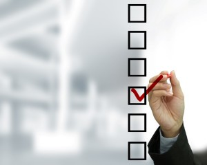 Project Controls Consulting