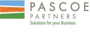 Pascoe Partners