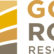 The Gold Road Gruyere Project purchases PincDocs